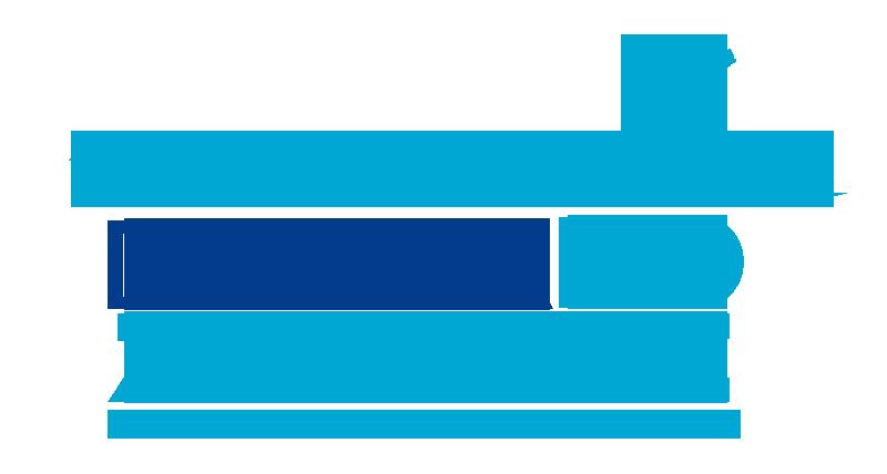 DrogaPoZdrowie.pl