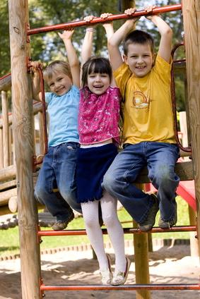 odporność dzieci w przedszkolu