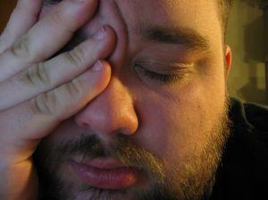 dieta w czasie migreny