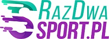 razdwasport-logo.jpg