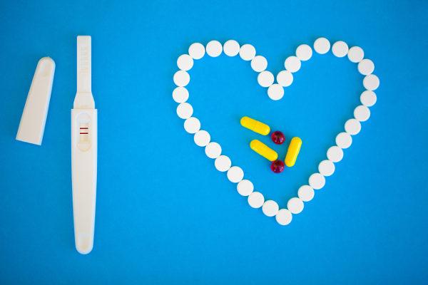 tabletka dzień po