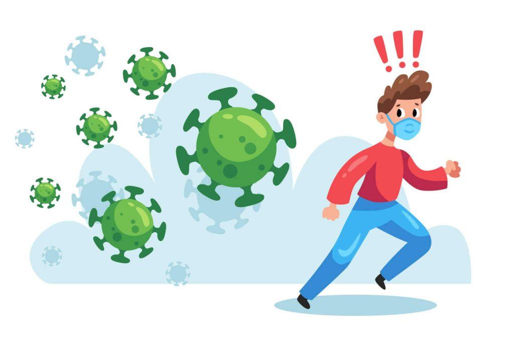 nowe mutacje koronawirusa