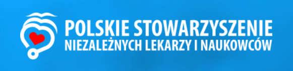 polskie stowarzyszenie niezależnych lekarzy i naukowców